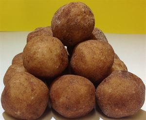 Picture of Spuds 300g