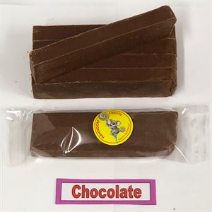 Picture of Chocolate Fudge 3 x 100g