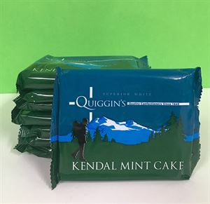 Picture of Kendal Mint Cake 85g