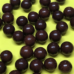 Picture of Red Aniseed Balls - (Walker's)