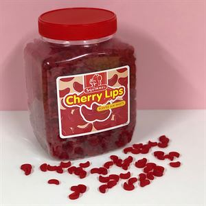 Picture of Cherry Lips