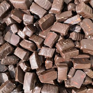 Picture of Choc Mint Chews